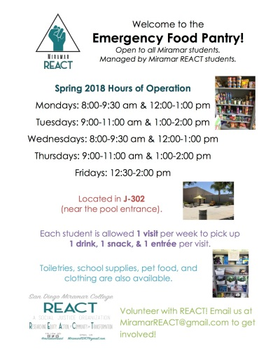 Food Pantry Spring 2018 Schedule.jpg